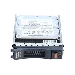 IBM - 00W1240 - 900GB 10K 6GB SAS 2.5in HDD