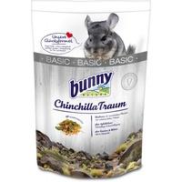 Bunny ChinchillaTraum Basic 600 g