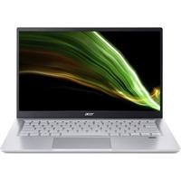 Acer Swift 3 SF314-43-R53G