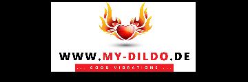 my-dildo.de