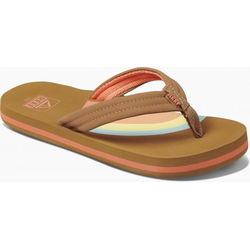 REEF LITTLE AHI Sandale 2020 rainbow - 33/34