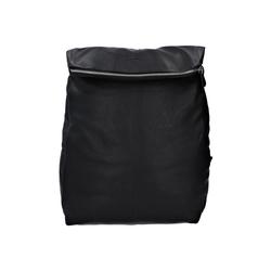Gusti Leder Damen Rucksack 'Gusti Neal' schwarz, Größe One Size, 4804852
