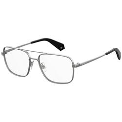 Polaroid Brille PLD D359/G grau
