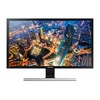 Samsung U28E570D 71,12 cm (28 Zoll) Monitor (4K Ultra HD, 1ms Reaktionszeit)