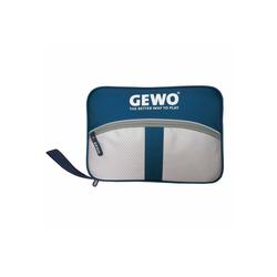 Gewo Tischtennisschläger GEWO Hülle Game XL