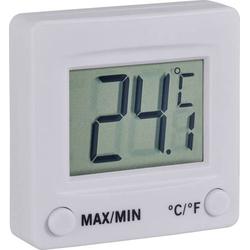Xavax 110823 Kühl-/Gefrierschrank-Thermometer