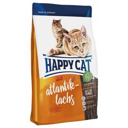 Happy Cat Adult Atlantik-Lachs 4 kg