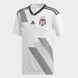 Beşiktaş JK Heimtrikot