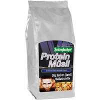 Seitenbacher Protein Müsli Erreiche das nächste Level 454 g