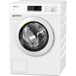 Miele Waschmaschine WCA 030 WCS Active