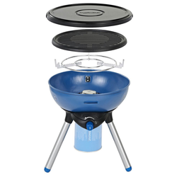 Campingaz Party Grill® 200 CV