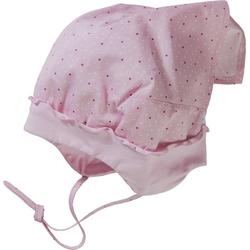 Sterntaler® Kopftuch Kopftuch - Kopftücher - 45