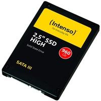 960GB (3813460)