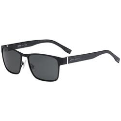 Boss Sonnenbrille BOSS 0769/N/S