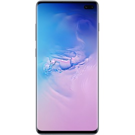 Samsung Galaxy S10+ 128 GB prism blue