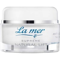 LA MER Supreme Natural Lift Tagescreme 50 ml
