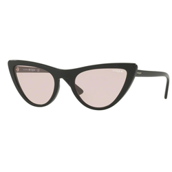 Vogue Sonnenbrille VO5211S W44/5