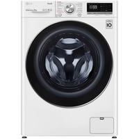 LG F4WV591 Waschmaschine (9 kg, 1360 U/Min., B)