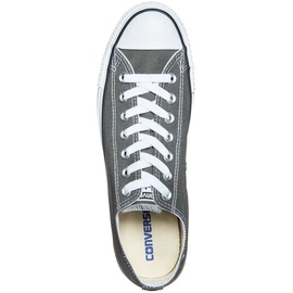 Converse Chuck Taylor All Star Classic Low Top charcoal 39