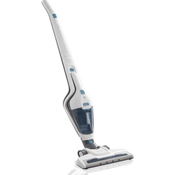 Leifheit Rotaro PowerVac 2in1 16V Akkuhandstaubsauger 2-in-1