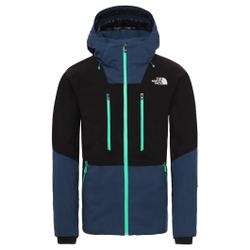 The North Face - M Anonym Jacket Tnf  - Skijacken - Größe: XL