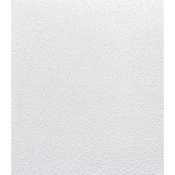 Noma Decor Deckenpaneel, (Packung, 80-tlg., 5x16)