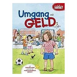 Umgang mit GELD - Buch