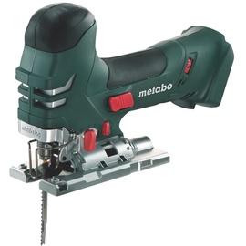 METABO STA 18 LTX 140 (601405840)