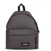 EASTPAK Padded Pak'r Simple grey