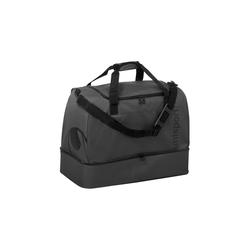 Uhlsport Sporttasche Essential 2.0 Players Bag 30 L - Sporttasche S