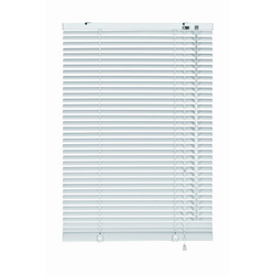 Jalousie Erfal Aluminium-Jalousie Wand, erfal 140 cm x 175 cm