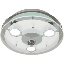 EGLO LED Deckenleuchte CABI