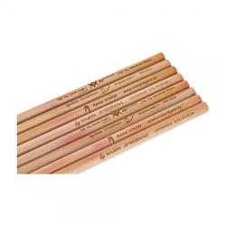 Bleistifte (Gravurmaß 80x5 mm)