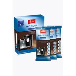 Melitta Melitta®  3-er Filterpatrone Aqua