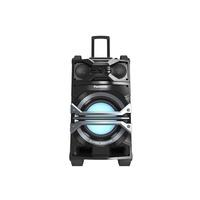 Spotify und Co. auf der Stereoanlage im Wohnzimmer hören - PC-WELT
