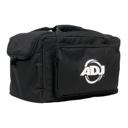American DJ Flat Par Bag 4
