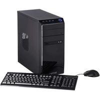 Captiva Gaming I49-588 Intel Celeron G4900 8GB 120GB 1TB SSD HDD