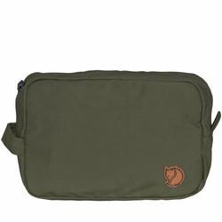Fjällräven Gear Bag Kulturtasche 27 cm dark olive