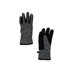 Spyder Skihandschuhe BANDIT Ski Handschuhe S