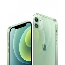 Apple iPhone 12 64 GB grün