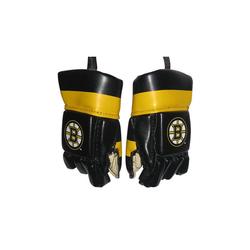 Mini Handschuhe NHL