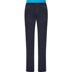 La Sportiva - Men's Cave Jeans - Kletter-Bekleidung - Größe: L