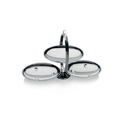 Alessi Anna Gong Etagere