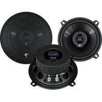 Hifonics Titan TS-52