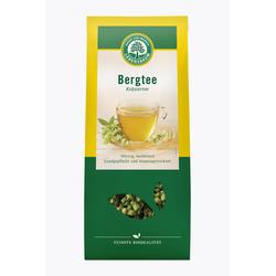 Lebensbaum Bergtee 30g loser Tee