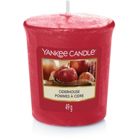 Yankee Candle Ciderhouse