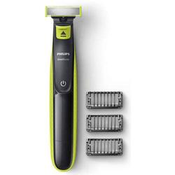 Philips OneBlade QP2520/20 Rasierer EU