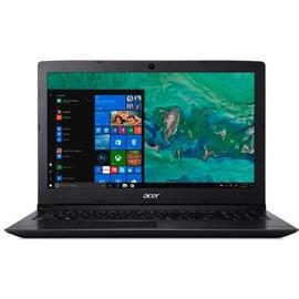 Acer Aspire 3 A315-21-66FT (NX.GNVEV.027)