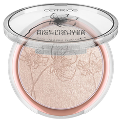 Catrice Rouge / Highlighter Make-up 5.9 g