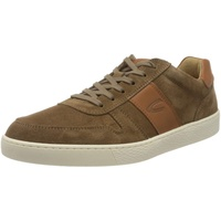 CAMEL ACTIVE Tonic Sneakers Low braun 47